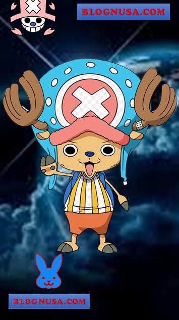 Download Wallpaper One Piece Lucu Wallpaper Lucu Chopper One Piece Blognusa 110 Best Wallpapers For Samsung Galaxy S10 Plus S10 And 2321 One Piece Hd Wallpap Di 2020