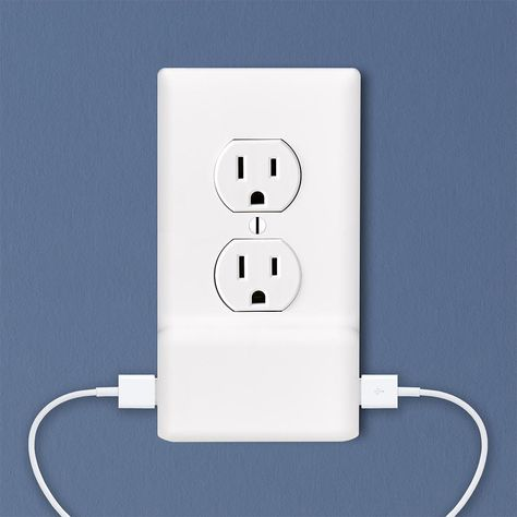 Add Electrical Outlet, Electrical Switches, Electrical Outlets, Kitchen Outlets, Wall Outlets, Bathroom Outlet, Outlet Extender, Wall Cupboards, Kitchen Cabinets