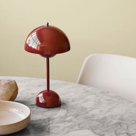 90+ Best Furniture & Accessories images in 2020 | furniture