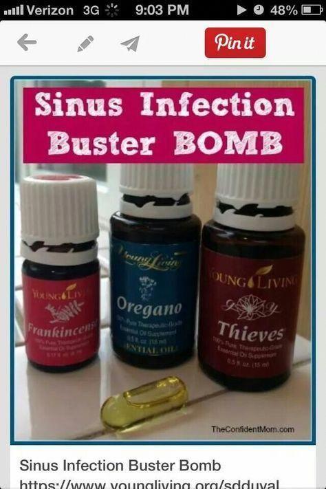 Sinus Infection Fitnessadvice In 2020 Sinus Infection Sinus