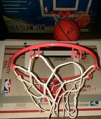 Do You Love Playing Basketball Are You Hunting For A Perfect Gift To Surprise Your Kids And Friends Who L In 2020 Basketball Ring Basketball Backboard Basketball Rim