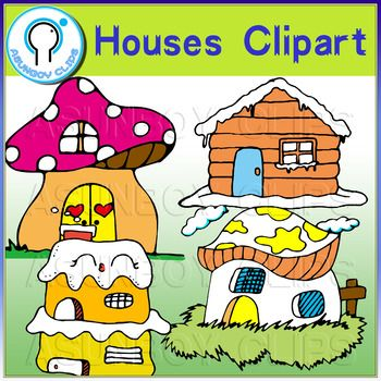 Free Free Images Of Houses, Download Free Clip Art, Free Clip Art on Clipart  Library