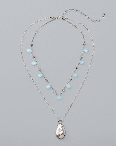 38+ White house black market jewelry sale ideas