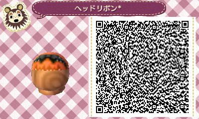 Disenos Qr Animal Crossing New Leaf の画像 投稿者 Carla さん
