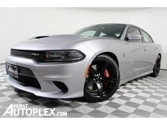 Used Dodge Charger Srt For Sale With Photos Carfax California Dream Works With 2015 2016 2017 2018 Dodge Charger Srt Hellcat White Charger 2018 Dodge Charger