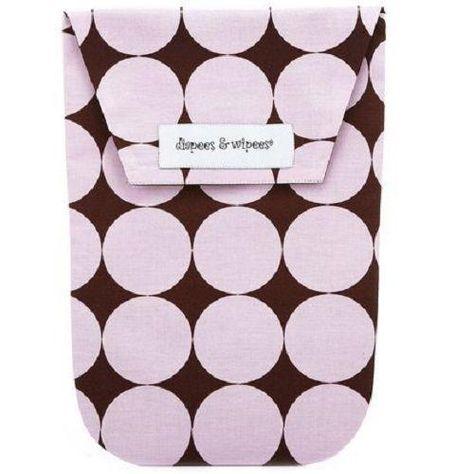Bezi Bra Discs Nipple Covers Non Adheisive Style 410x Mocha