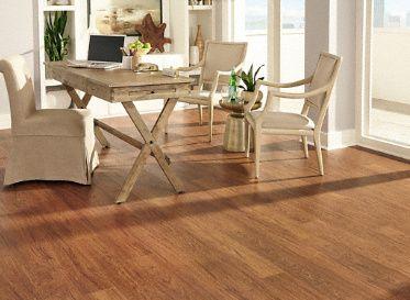 7mm Brazilian Cherry Engineered Vinyl Plank Evp Flooring Lifetime Warranty When It S Wat Engineered Vinyl Plank Wood Floors Wide Plank Vinyl Plank Flooring