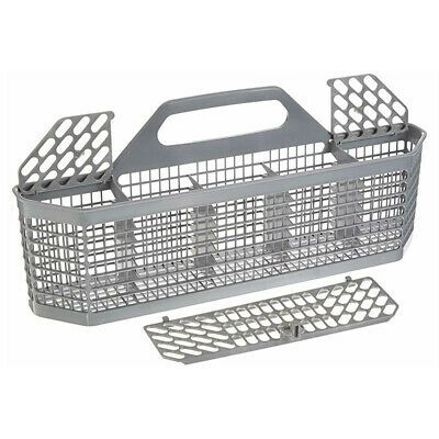 Sponsored Link Universal Dishwasher Cutlery Baskets Silverware