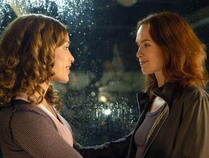 Lena Headey Lesbian Lgbtq Amazon Movies Movies Lena Headey