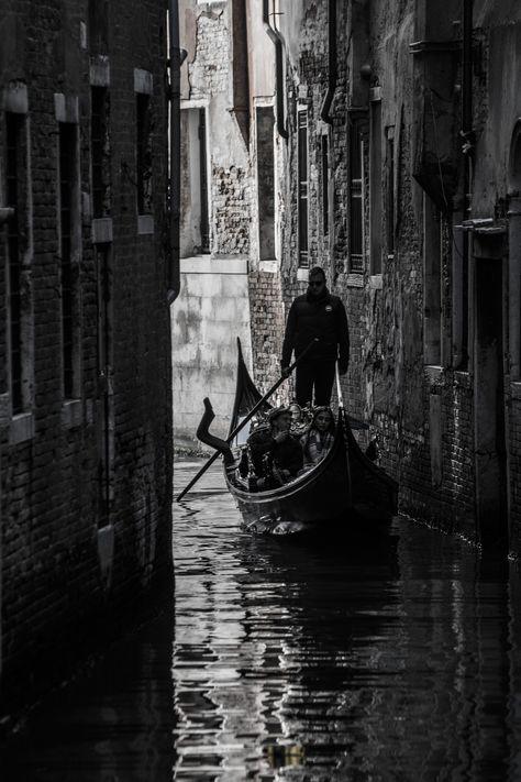 veneto Eterna Venezia. #veneto...