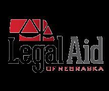 Legal Aid of Nebraska: Divorce handbook