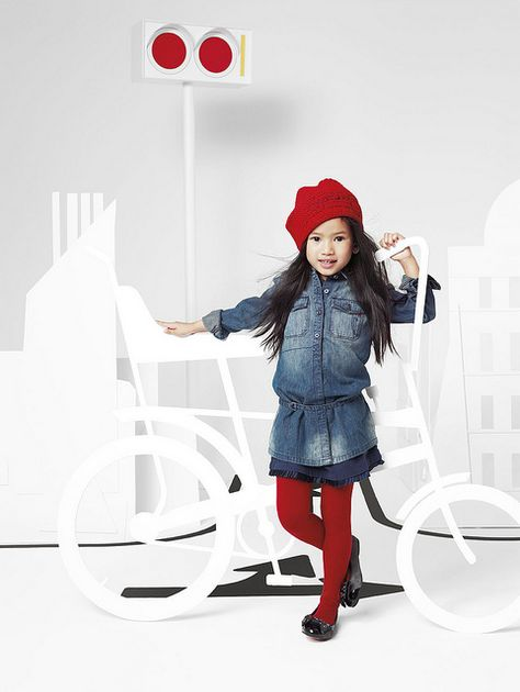 b98d9aea407 REPLAY   SONS  childrenclothing