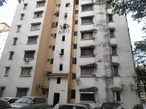 For Sale Miharja Apartment Viva Home Cheras Location Cheras Kuala Lumpur Type Apartment Flat Price Rm240000 Siz With Images Building Structures Multi Story Building