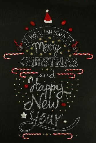 Pin on Merry Christmas Wishes 2018, Inspirational Xmas