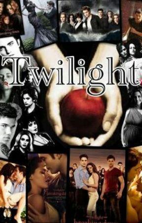 All Things Twilight - Character Bios~Aro | The twilight saga
