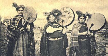 Cuál Es La Diferencia Entre Indio Indígena Aborigen Y Pueblo Originario Pueblos Aborigenes Aborigen Pueblo Indígena