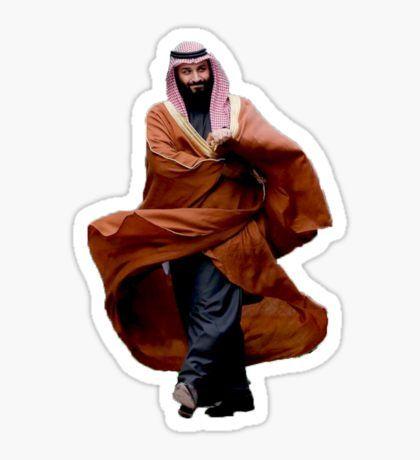 Ksa Saudi Arabia سيفين ونخله المملكة العربية السعودية Sticker By Ibradulaijan Ksa Saudi Arabia National Day Saudi Paris Poster Art