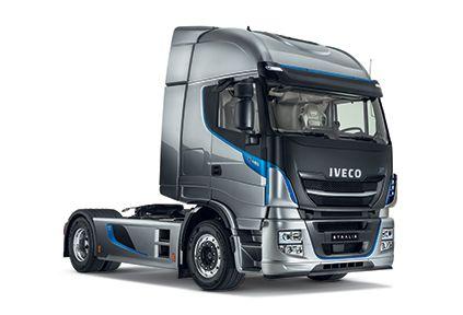 36 iveco trucks service manuals free download  truck manual
