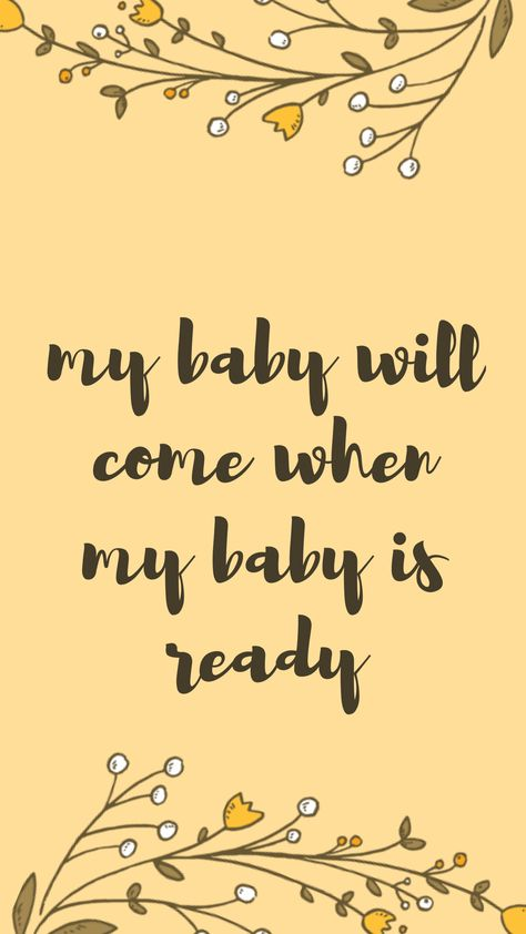 I absolutely love positive affirmations - whether they're used to center yourself around your pregnancy and birth, or just in everyday life. Birth Quotes, Newborn Quotes, Pregnancy Quotes, Pregnancy Prayer, Boy Pregnancy, Pregnancy Dress, Pregnancy Belly, Pregnancy Journal, Pregnancy Gifts