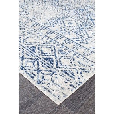 Abree Ivory Coastal Rug In 2019 Home Es Rugs