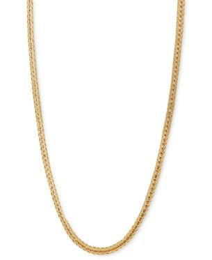 13++ Macys jewelry necklaces gold ideas