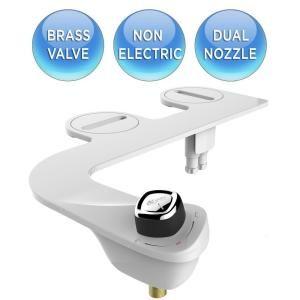 American Standard Tofino Complete 1 Piece 1 1 Gpf Dual Flush