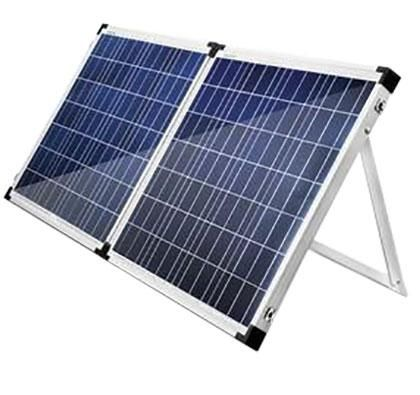 Solar Battery Chargers 10 Watt 120 Watt Futurelight Design Sustainable Pendant Solar Furniture In 2020 Solar Battery Charger Solar Battery Battery Charger