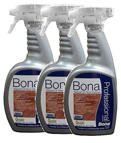 3 Pack Bona Professional Series Natural Oil Floor Cleaner 32oz Spray Bottle Best Offer In 2018 Products Amazing Offers Pinterest Flooring Floor Car