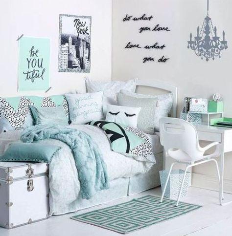 78 Cute Stuff For Rooms Ideas Girl Room Room Diy Diy Room Decor For Teens
