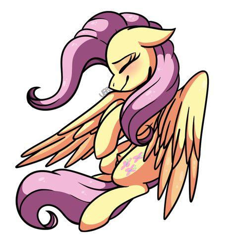 Princesa breeze galaxy   Wiki Mi Pequeño Pony: Fan Labor
