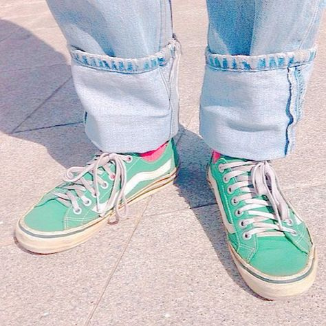 mules homme converse