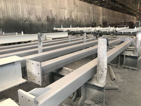 Metalbuilding Metalwallpanels Metalroofing Metalbuilding