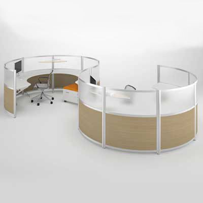 modular office furniture system 1. Modular Office Furniture - Workstations, Cubicles, Systems, Modern, Contemporary | Ideas Pinterest Cubicle, Modern And System 1