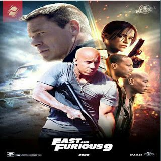New Upcoming Movies Release Dates And Trailers 2020 2021 New Upcoming Movies English Movies Online Movie Fast And Furious