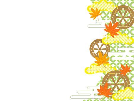 背景パターン おしゃれまとめの人気アイデア Pinterest Papids Jijimone イラスト 和風 背景 背景パターン