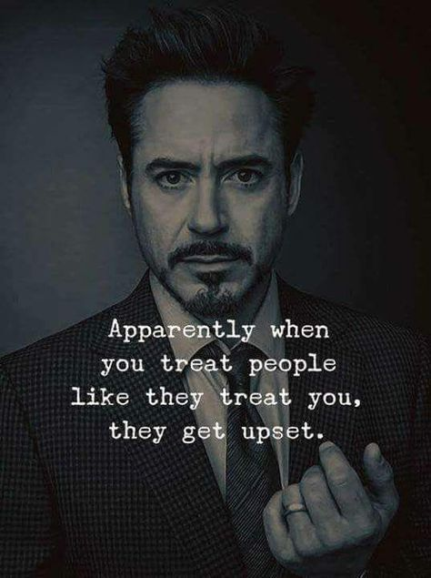 Quotable quotes - Apparently when you treat people like they treat you, they get upset quotes sayings inspirational motivation >>>>> Get The Secrets to Money and Romance Many Persons Can Never Understand and tips Now Quotes, Wise Quotes, Quotable Quotes, Words Quotes, Great Quotes, Wise Words, Quotes To Live By, Motivational Quotes, Funny Quotes
