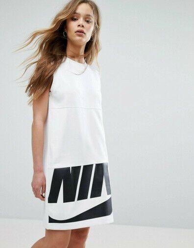 nike mini dress