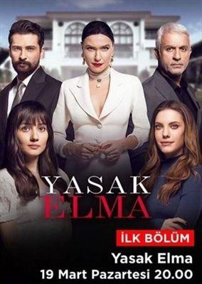 Altin Tepsi Poster Id 1564725 Turkish Film Tv Series The Image Movie