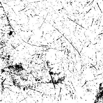 Detailed Grunge Vector Background In 2021 Vintage Paper Background Texture Vintage Paper Background Paper Background Texture