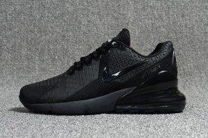 Lifestyle Shoes Nike Cheap Online | Air Max Flair Black