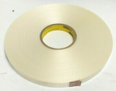Pin On Adhesives Sealants And Tapes Business And Industrial
