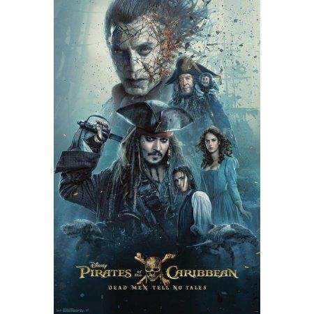pirates of the caribbean 4 full movie in hindi hd free download