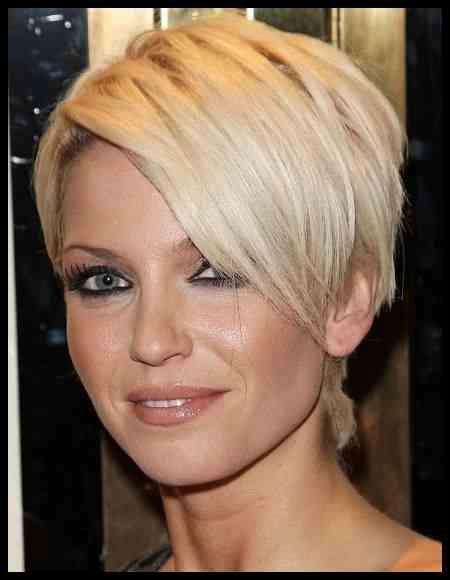 Frisuren Frauen Hinten Kurz Vorne Lang Frauen Frisuren Hinten Frauen Frisuren Hinten Kurz Lang Kurzhaarfrisuren Kurze Blonde Frisuren Haarschnitt