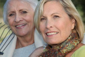 Looking for ways of protecting elderly parents? Don't miss these simple fixes that will keep them safe, healthy, and protected.