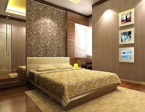 be17201b98efccf544beafc96739aa9f minimalist bedroom modern minimalist