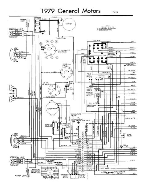 Single Phase Motor Contactor Wiring Diagram Elec Eng World