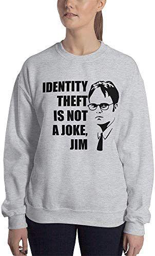 MAQIANGING Juice WRLD Mens Long Sleeve Pullover Hoodie Pocket Sweatshirts
