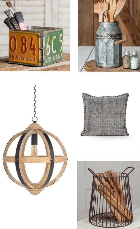 Home Decor Boutique Grand Opening I Am In Love With The Items Just