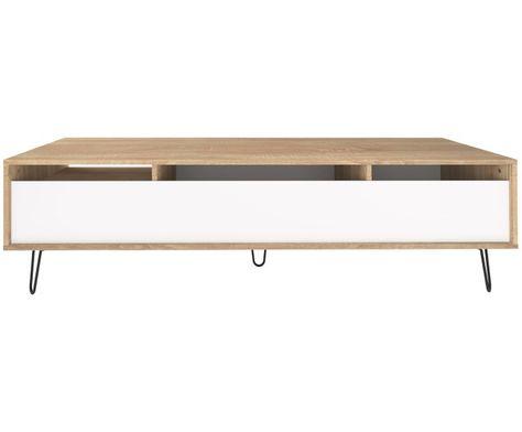 Mobiele Tv Meubel.Tv Meubel Aero Met Klapdeur Home Decor Decor Furniture