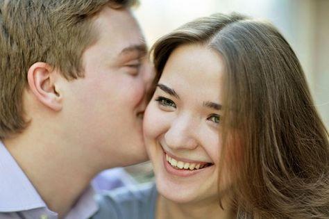 titan gel istri puaskan suami vimax pembesarpenis pw agen resmi